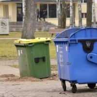 Дешево вывезти мусор в Петербурге - ТОП-3 фирм