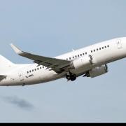 Омичи смогут долететь до Еревана за 100 евро
