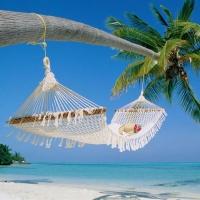 Нелегкие трудности выбора места для отдыха