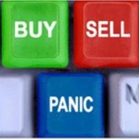 Словарь трейдинга – основа успеха при работе на фондовом рынке