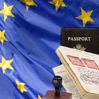 Евросоюз объявил, будет ли усложнён въезд россиянам в Европу