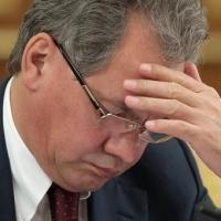 Сергей Шойгу передумал освобождать Омск от пробок