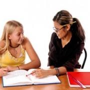 Составлен рейтинг школ повышенного уровня