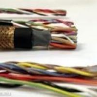 Основные виды электрических кабелей и проводов