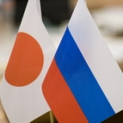 Визовый режим между Россией и Японией упрощен
