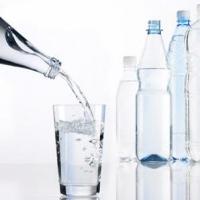 Вода и качество жизни