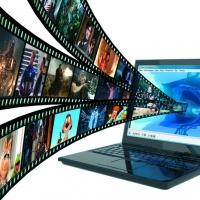 Кино можно будет смотреть легально в одной из соцсетей