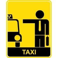 Особенности услуг такси от компании «S-Taxi»