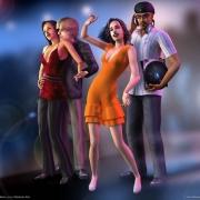 Играйте в The Sims 4 и воплощайте все свои мечты!