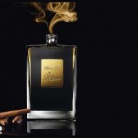 Чем пахнут трусики by Kilian