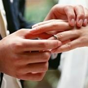 Омичи не хотят вступать в законный брак
