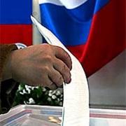 Выборы мэра пройдут 4 марта, решил Горсовет без Алексеева