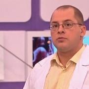 Сергей АГАПКИН: «Йога и традиционная медицина когда-нибудь подружатся…»