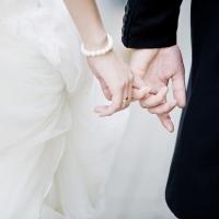 Будь в тренде: модные фасоны свадебных платьев