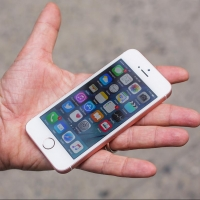 5 неоспоримых преимуществ айфона