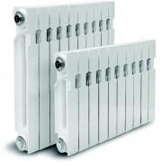 Обзор радиаторов отопления. Радиаторы отопления