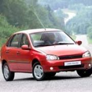 ВАЗ: история совершенствования авто