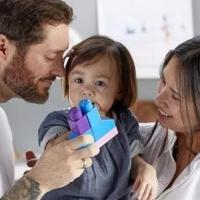 Брендовые игрушки – необходимость или блажь