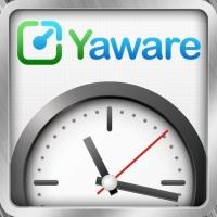 Шерлок нервно курит трубку или программа наблюдения за компьютером Yaware.TimeTracker