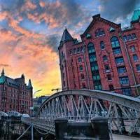 Купить недвижимость в Германии может даже иностранец: особенномсти и преимущества
