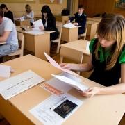 Омский школьник выбрал ЕГЭ по испанскому языку