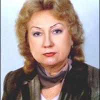 """Супруга главы """"Мостовика"""" не хочет отвечать по долгам своего мужа"""