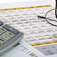 Почему важна налоговая оптимизация на предприятии?
