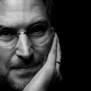 Джобс ушёл. Что будет с Apple?