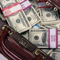 Дополнительные источники дохода для современного человека