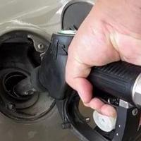 Как правильно рассчитать расход топлива