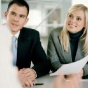 Обзор кредитных предложений в Омске