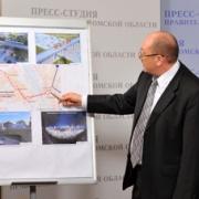 Гибрид омского метро и трамвая сэкономит 14 миллиардов