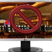 Игровые автоматы в казино России: ужесточение игорного законодательства