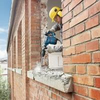Как работают профессиональные демонтажники?