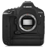 Как добиться четких снимков от зеркального фотоаппарата