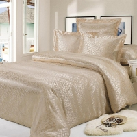Как выбрать постельное белье в подарок