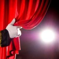 Какую роль играет театр и театральная школа в воспитании человека