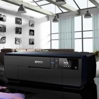 Стоит ли покупать дешевые принтеры?