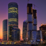 Вперед за провинциальной мечтой, как найти работу в Москве