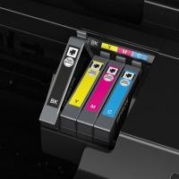 Совместимые картриджи для принтера Epson XP 342