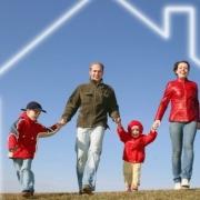 Где и когда омичи могут проконсультироваться по жилищным вопросам?