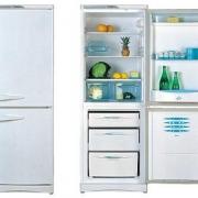 Холодильники «Стинол»