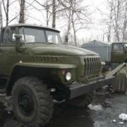 Омский институт приборостроения станет заниматься утилизацией военной техники