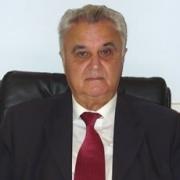 Экс-директор нефтезавода стал почётным гражданином Омска
