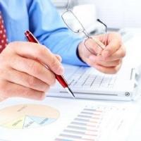 Абонентское бухгалтерское обслуживание от Центра Защиты Права (продолжение)