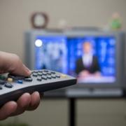Омская мэрия потратит на телевизионный пиар 5 миллионов