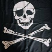 Борьба с пиратством и бесплатными онлайнсервисами в РФ набирает обороты.