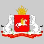 Герб и флаг Омска попросили ускориться