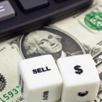 Торговать с брокером «FreshForex» - комфортно и прибыльно