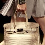 Знаете ли вы, откуда появились сумки?